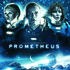 Win a Dell laptop and Prometheus DVDs!