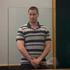 Jail for running meth ring from mum's