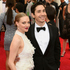 Amanda Seyfried doesn't want guests at her wedding
