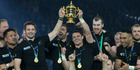 Rugby: Back-to-back-to-back for ABs?