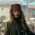 Critics say Pirates of the Caribbean: Dead Men Tell No Tales should be 'lost at sea'
