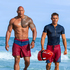 Baywatch reboot slammed by critics