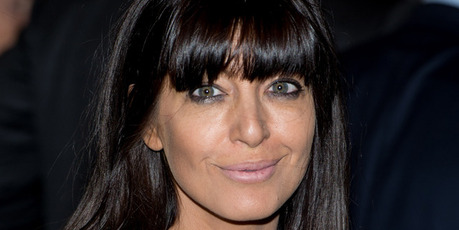 e BBC's top paid woman is Claudia Winkleman, earning up to $882,895. Photo / Getty
