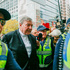 Cardinal Pell expected to face two trials