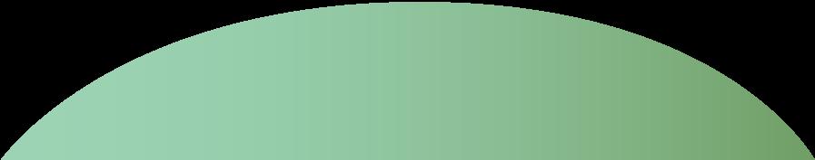 kyleshead