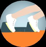 shoeframe